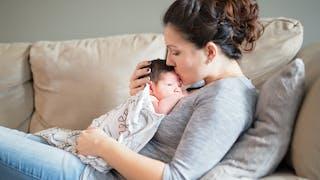 Retour de maternité : jeune maman, organisez-vous !