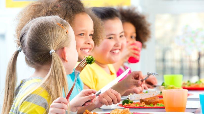Enfants en surpoids: une situation trop souvent ignorée par l'entourage