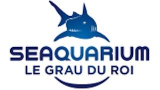 Le Seaquarium - Le Grau du Roi