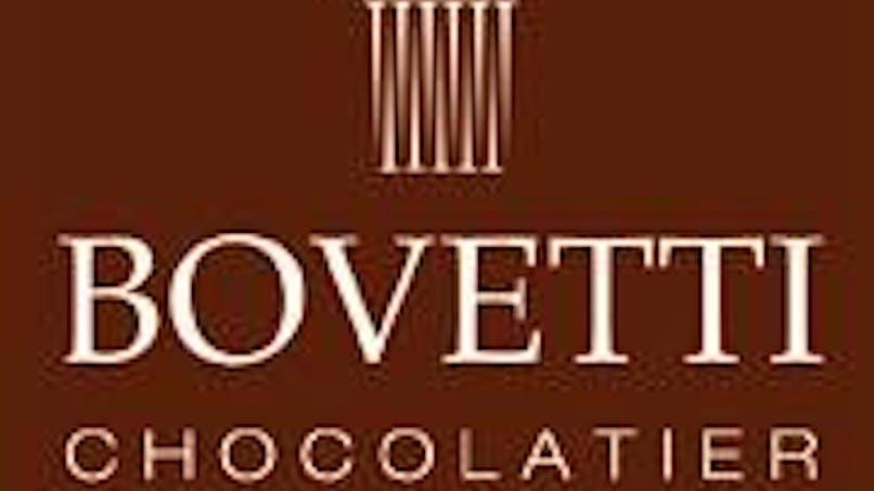 Chocolats Merveilles - Musée du Chocolat