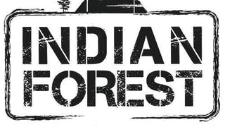Indian Forest Atlantique