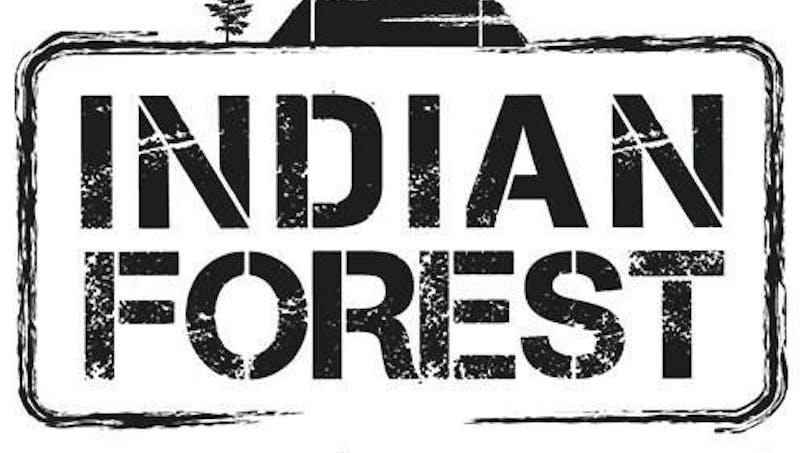 Indian Forest Atlantique