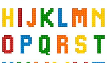 Prénoms : des parents utilisent les 4 mêmes lettres pour leurs 9 enfants