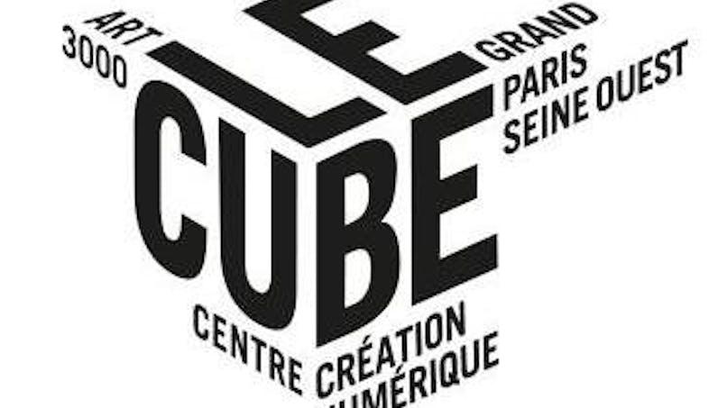 Les petits ateliers du Cube