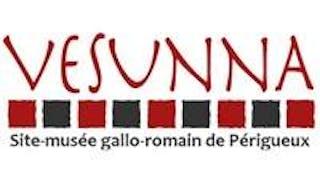 Vésunna Musée gallo-romain