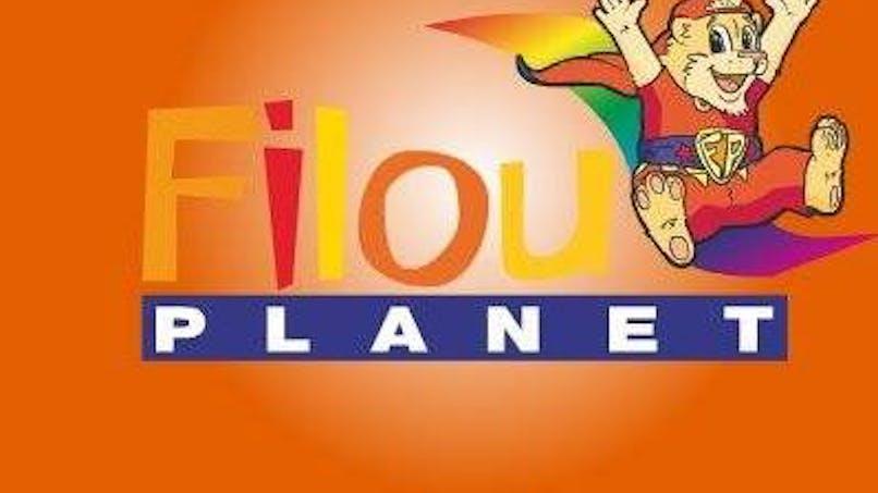 Filou Planet