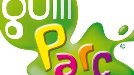 Gulli Parc Aix-en-Provence