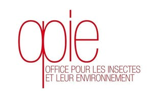 Office pour les insectes et leur environnement
