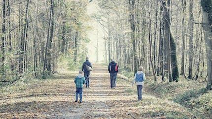 Vacances : le best of des sorties pour enfants dans le  Nord