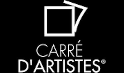 Carré des artistes