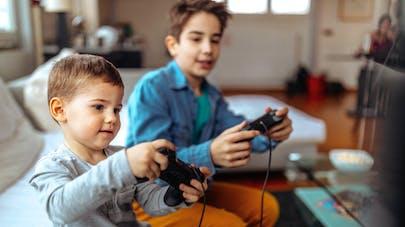 L'OMS reconnaît officiellement le trouble du jeu vidéo comme maladie
