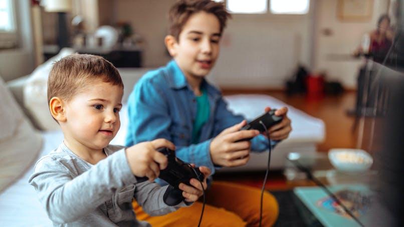 """L'OMS reconnaît officiellement le """"trouble du jeu vidéo"""" comme maladie"""