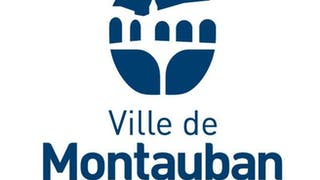 Musée d'Histoire Naturelle de Montauban