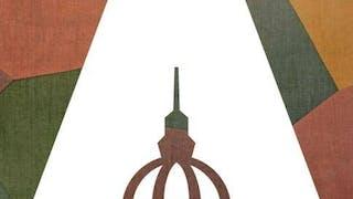 Visites-ateliers du Musée de l'Armée