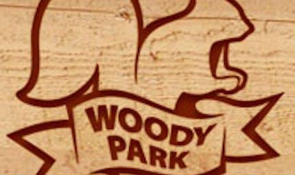 Woody Parc