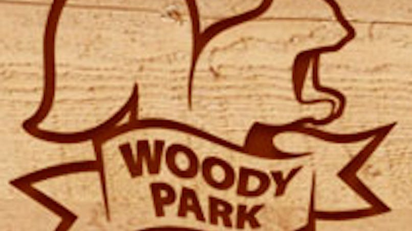 Woody Parc