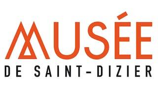 Musée de Saint Dizier