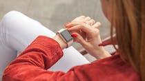 Avec l'Apple Watch, vous pourrez suivre votre cycle menstruel