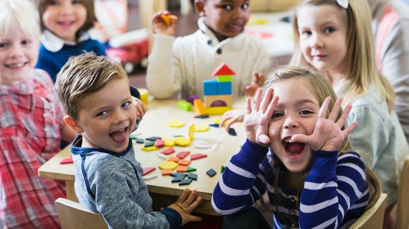 Sécurité enfants : rappel de produits sur 4 jouets