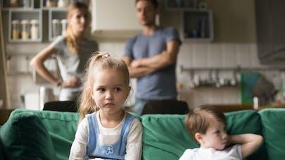 Consentement : une mère raconte comment elle en a parlé à ses enfants