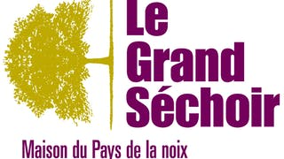 Le grand séchoir