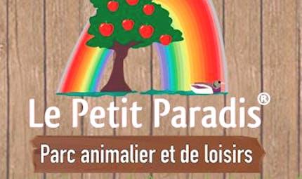 Le petit paradis