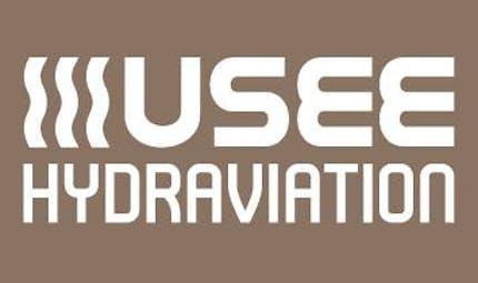 Musée Historique de l'Hydraviation