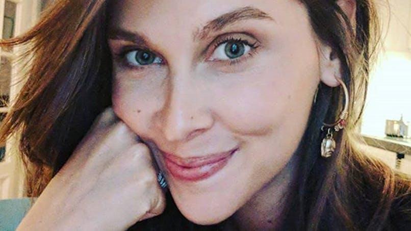 Ophélie Meunier maman pour la première fois : le prénom du bébé révélé