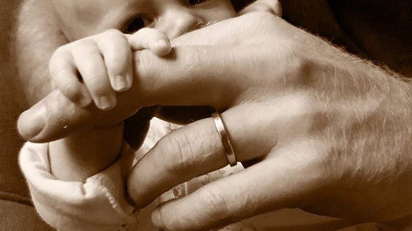 Bébé royal : quand et où aura lieu le baptême de Archie ?