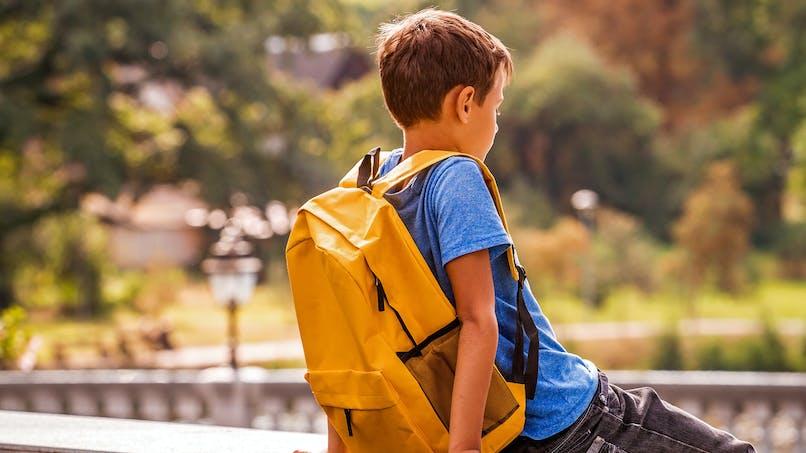 Autisme : 30 unités d'enseignement externalisées dès la rentrée de septembre