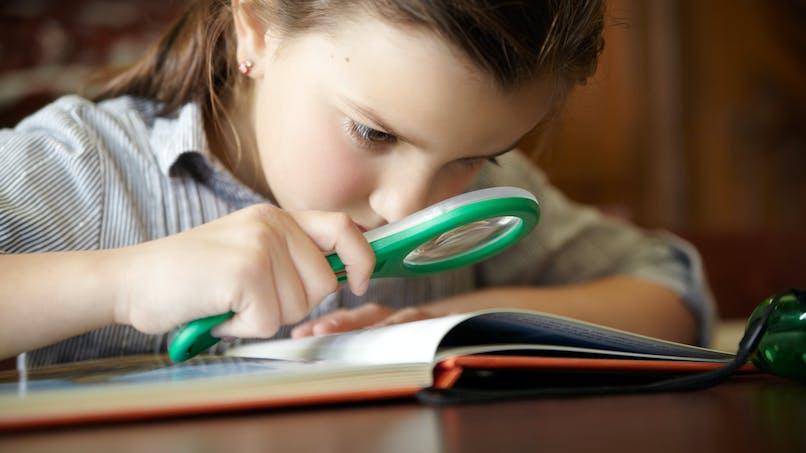 Quand les troubles visuels et auditifs sont au cœur des difficultés d'apprentissage de la lecture