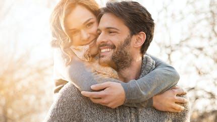 Etes-vous prêts à devenir parents ?