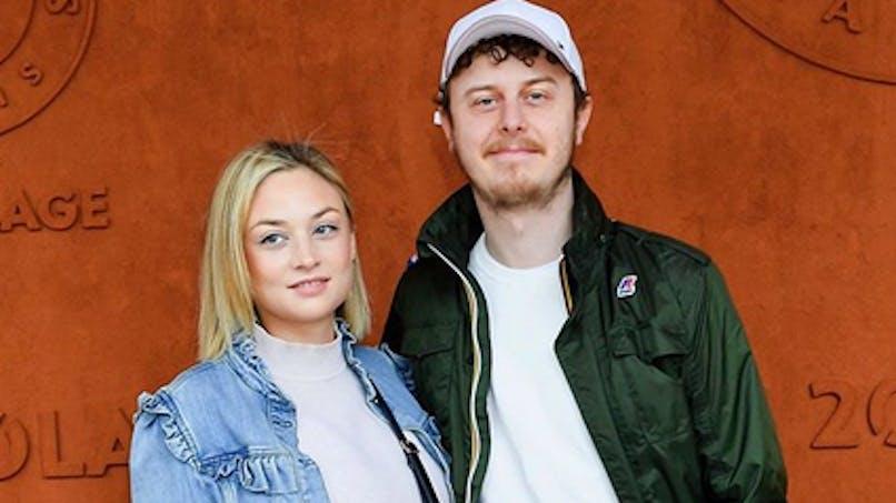 Norman papa : sa compagne révèle qu'elle est déjà maman d'une petite fille (photo)
