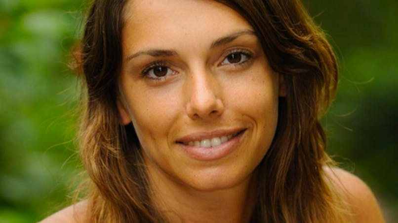 Koh-Lanta : Raphaële révèle avoir perdu son bébé à 7 mois de grossesse, dans un bouleversant message