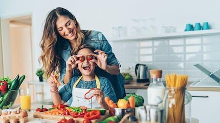La tomate : comment la cuisiner et la préparer