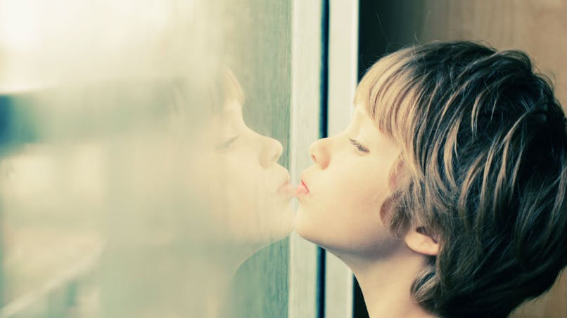 Une technique basée sur le regard mise au point pour détecter l'autisme chez l'enfant