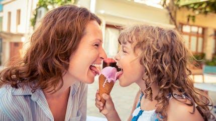 Comment choisir ses glaces