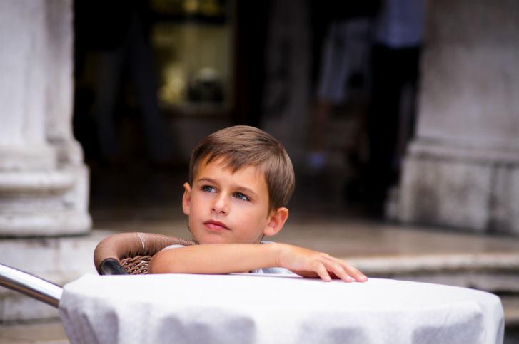 Prénom garçon grec : Top 15 des prénoms grecs pour garçons