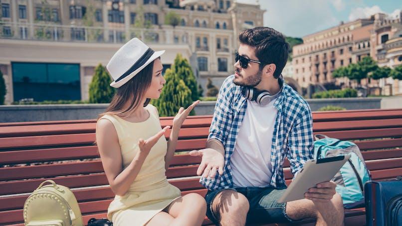 Canicule : quels effets sur le couple ?