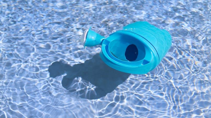 Val d'Oise : une fillette de 4 ans sauvée de la noyade par deux touristes