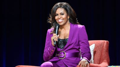 Les conseils de Michelle Obama à Meghan Markle sur la parentalité