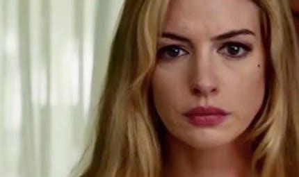 Grossesse : Anne Hataway annonce souffrir de Mommy brain, c'est quoi ?
