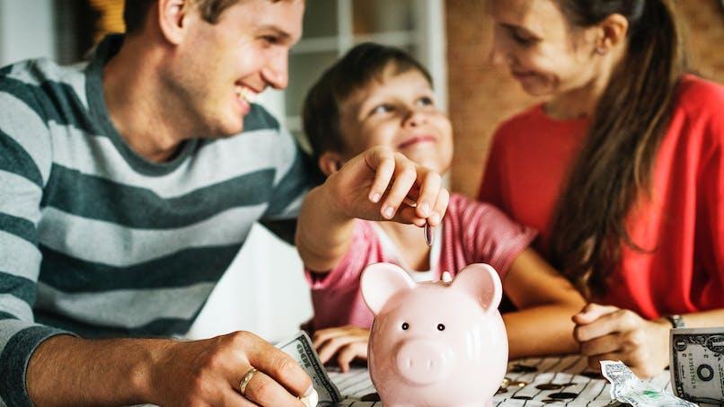 Budget : ce qui change au 1er août