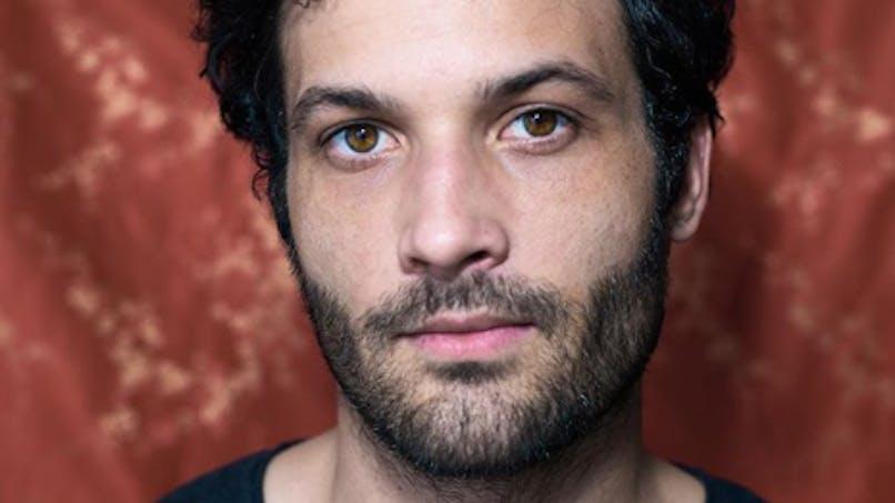 """Bébé : Benoît Michel, l'acteur de la série """"Clem"""", bientôt papa"""