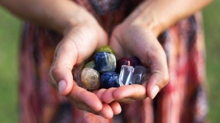 Prénoms : la tendance des pierres précieuses fait fureur outre-Manche