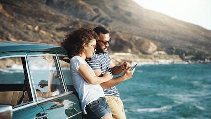 Couple : comment séduire son compagnon au quotidien ?