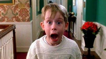 """Disney annonce un remake de """"Maman j'ai raté l'avion"""" !"""