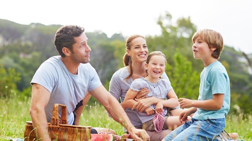 Vacances : les conseils pour éviter l'intoxication alimentaire