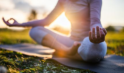 4 conseils forme pour purifier son corps