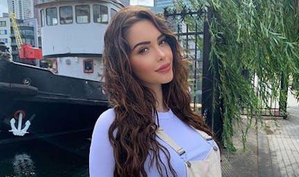 Nabilla enceinte : elle rassure ses fans après un deuxième malaise